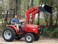 Massey Ferguson MF 1532 now for sale in Kenya