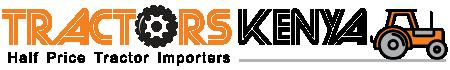 Kenya Tractor Importers