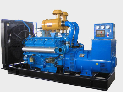 100KW Perkins Generator for sale